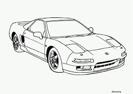 beautiful drawing of cars how to draw a car ferrari pencil drawing