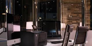 holiday inn express u0026 suites pasadena colorado blvd hotel by ihg