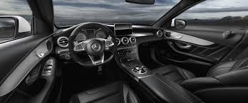 2018 amg c 63 s sedan mercedes benz