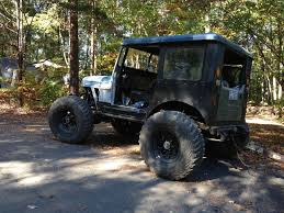 postal jeep conversion uwharrie national forest nc october 24 26 2014 american