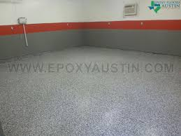 the highest rated epoxy floor coating installer in texas call 512