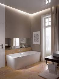 rollputz badezimmer hausdekorationen und modernen möbeln schönes schönes badezimmer