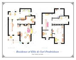 modern home designs floor plans design ideas beauteous house