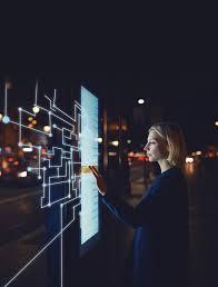 bureau de recherches g logiques et mini es innovation