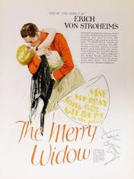 file the merry widow 1925 jpg