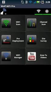 wifi apk wolf wifi pro apk 1 4 1 free apk from apksum