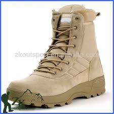 buy boots dubai sale high quality stock durable dubai army boots top combat