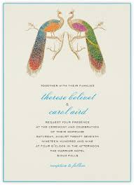 destination wedding invitation destination wedding invitations online at paperless post