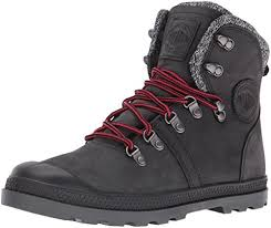 s palladium boots uk shoes s shoes find palladium products at wunderstore
