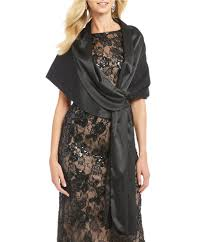 party city halloween costumes in store accessories scarves u0026 wraps dillards com