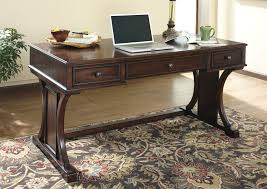 Modern Contemporary Home Office Desk Gibson Furniture Gallatin Hendersonville Nashville Tn Devrik