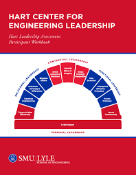 center for engineering leadership resources lyle