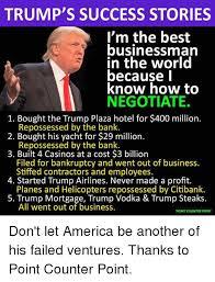Success Memes - 25 best memes about trump success trump success memes