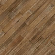 cedar wood wall the 25 best cedar walls ideas on reclaimed wood