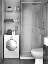 Walk In Bathroom Ideas Bathroom Shower Bathroom Products Shower Trays Large Walk In