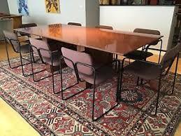 Granite Dining Table EBay - Kitchen table granite