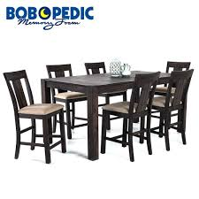 Ebay Dining Room Furniture Dining Room Tables And Chairs Ebay Table Used Small Spaces For