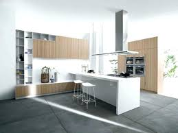 kitchen floor ideas with white cabinets modern kitchen floor weusedto com