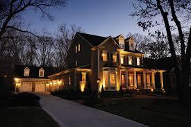 Landscape Light Design Low Voltage Landscape Lights