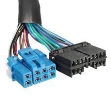 gmc gmc w5500 wiring 2016 gmc c7500 u2022 sharedw org
