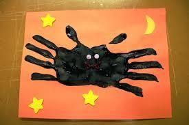 Preschool Halloween Craft Ideas - halloween craft ideas for preschoolers find craft ideas