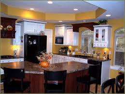 alder wood cabinets kitchen home design ideas