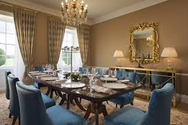 presidential suite castlemartyr spa u0026 golf resort co cork