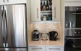 broadmead victoria ikea kitchen white ikan installations victoria bc