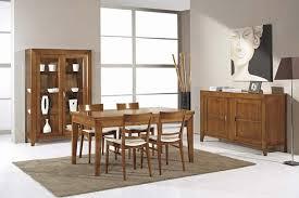 mobili sala da pranzo gallery of ferro mobili in stile sale da pranzo mobili moderni