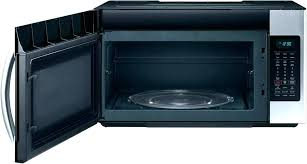 cuisinart toaster oven parts convection steam oven available n1c
