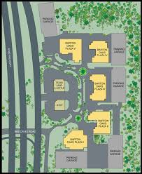barton oaks plaza office location