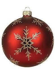 tree decorations ebay