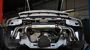 lamborghini engine wallpaper audi r8 v10 lamborghini gallardo cars engine exhaust wallpaper
