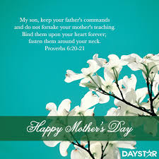 happy mother u0027s daystar holidays u0026 events