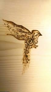 designtattoo tribal wings ideas for with boys