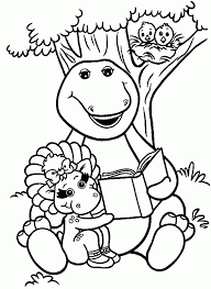 basketball coloring pages free printable 772669