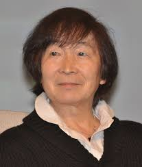 gosenzo sama banbanzai toshio furukawa wikipedia