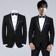 mens suits for weddings mens wedding suits to be the of the day wedding ideas
