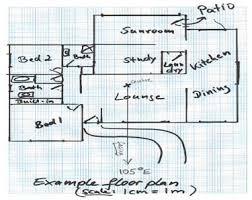 Home Design Books Free Download Free Design Your Home E Book Appalachian Log U0026 Timber Homes