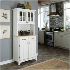 shelf design compact kitchen cupboard shelf kitchen cabinet
