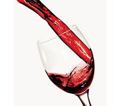 wine vector red wine vector graphics to download