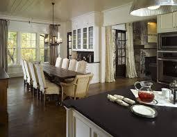 miami ballard designs slipcovers kitchen contemporary with flat