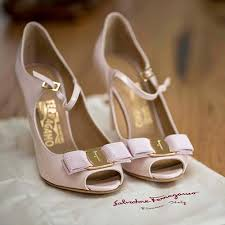 wedding shoes adelaide wedding photojournalistic best wedding photographer in adelaide