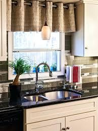 kitchen sink lighting ideas kitchen sink light fixtures home depot pendant lighting tips