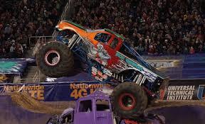demolition derby truck suv u0026 tractor pulls ct durham