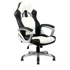Chaise De Bureau Hello - chaise de bureau blanche chaise de bureau hello et blanc