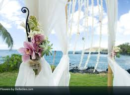 Wedding Arches Pics 45 Best Wedding Arches And Wedding Chuppahs Images On Pinterest