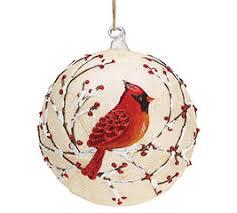 wholesale ornaments burton burton