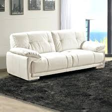 Sofa Bed Houston Real Leather Corner Sofa Bed With Storage And Loveseat Set Peeling