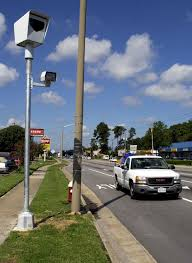 pay red light camera ticket raleigh nc red light cameras added at some virginia beach intersections